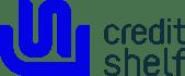 Creditshelf Logo